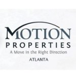 Motion Properties, Alanta, GA