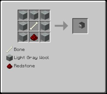 SkeletonHead