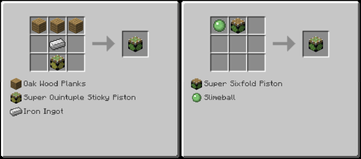 SuperSixfoldStickyPiston