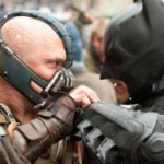 bane_vs_batman_Dark_Knight_Rises
