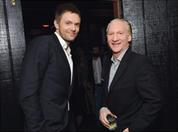 &lt;img src=&quot;Bill-Maher-and-Joel-McHale.jpg&quot; alt=&quot;Bill Maher and Joel McHale&quot; /&gt;