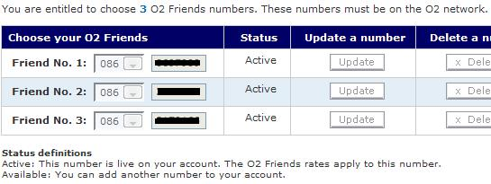 o2-numbers.JPG