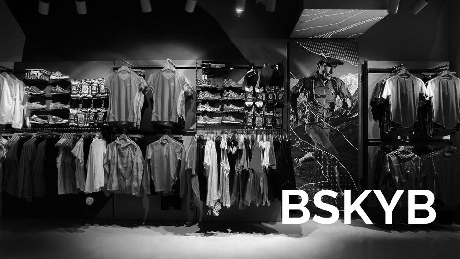 bskyb-case-study-bw