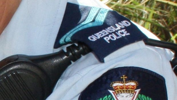 Police have charged a man after two alleged assaults in Cairns.