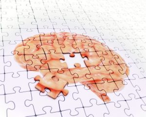 Researchers are learning more about the importance of cognitive health.