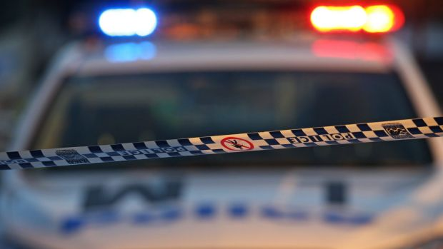 Police are investigating the death of a 68-year-old man after his body was found at Jindabyne.