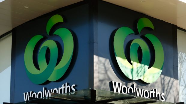 Woolworths customers have complained about the current loyalty scheme, saying it is too hard to earn Woolworths Dollars.