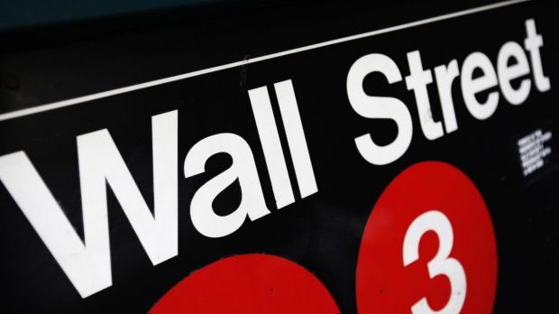 US stocks rallied in September's final session, with the Standard & Poor's 500 Index rising the most in three weeks.