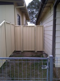 colorbond-domestic-fencing