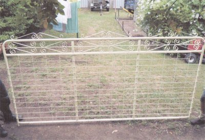 smh-valley-fencing-farm-gates