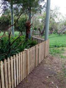 smh-valley-fencingheritage-style-fence-picket-fence