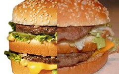 10-myths-fast-food-0
