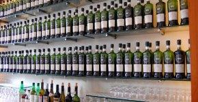 Malt-Whisky1
