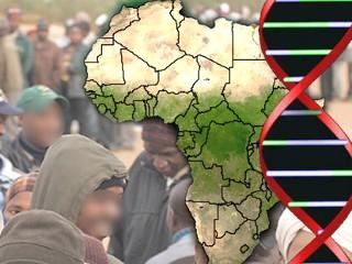 african_genetic_variation