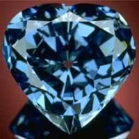 Notable Diamonds.