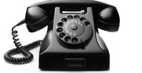 common-phone1
