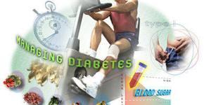 diabetes-management1