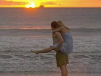 honeymoon-spots