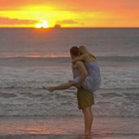 5 Most Popular Honeymoon Spots in the World.