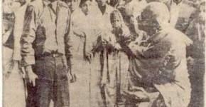 nathuram-godse-and-mahatma-gandhi