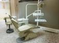 the-new-geneva-dental-clinic-dental-theater-view