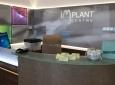 the-new-geneva-dental-clinic-reception-desk