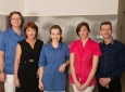 the-new-geneva-dental-clinic-staff