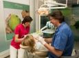 the-new-geneva-dental-clinic-with-dr-attila-karman-and-nurse