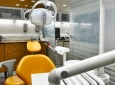 london-clinic-dental-implant-theatre-chair-close-up