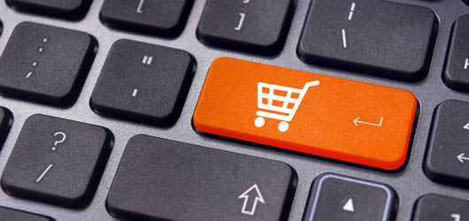 Online Shopping Cart Usability Tips