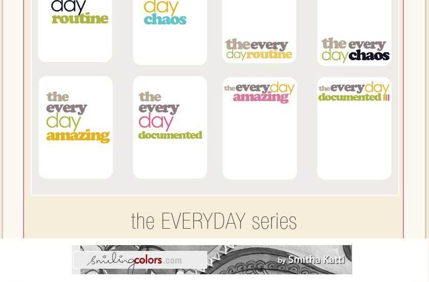 Smitha_Katti_Everyday_Preview