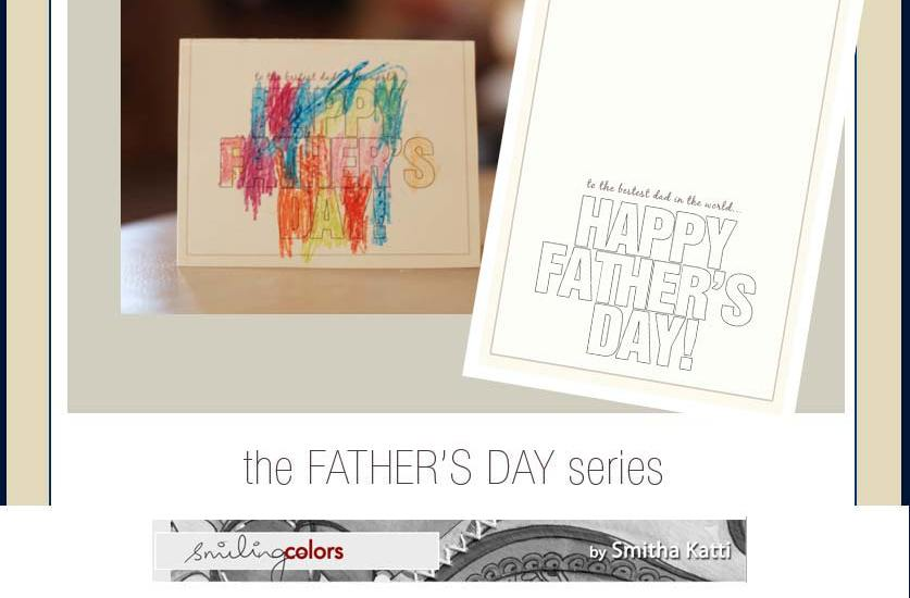 preview_fatherscard