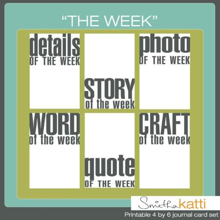 PReview_week