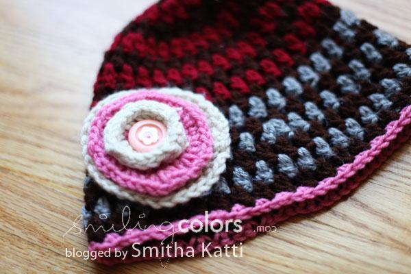 crochet_cap_web