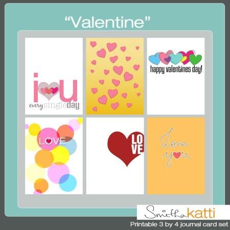 SK_Valentinetags_web