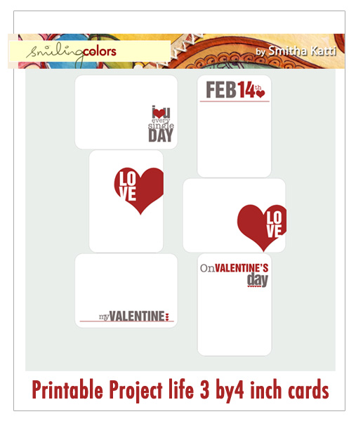 SmithaKatti_Valentine4PL_preview