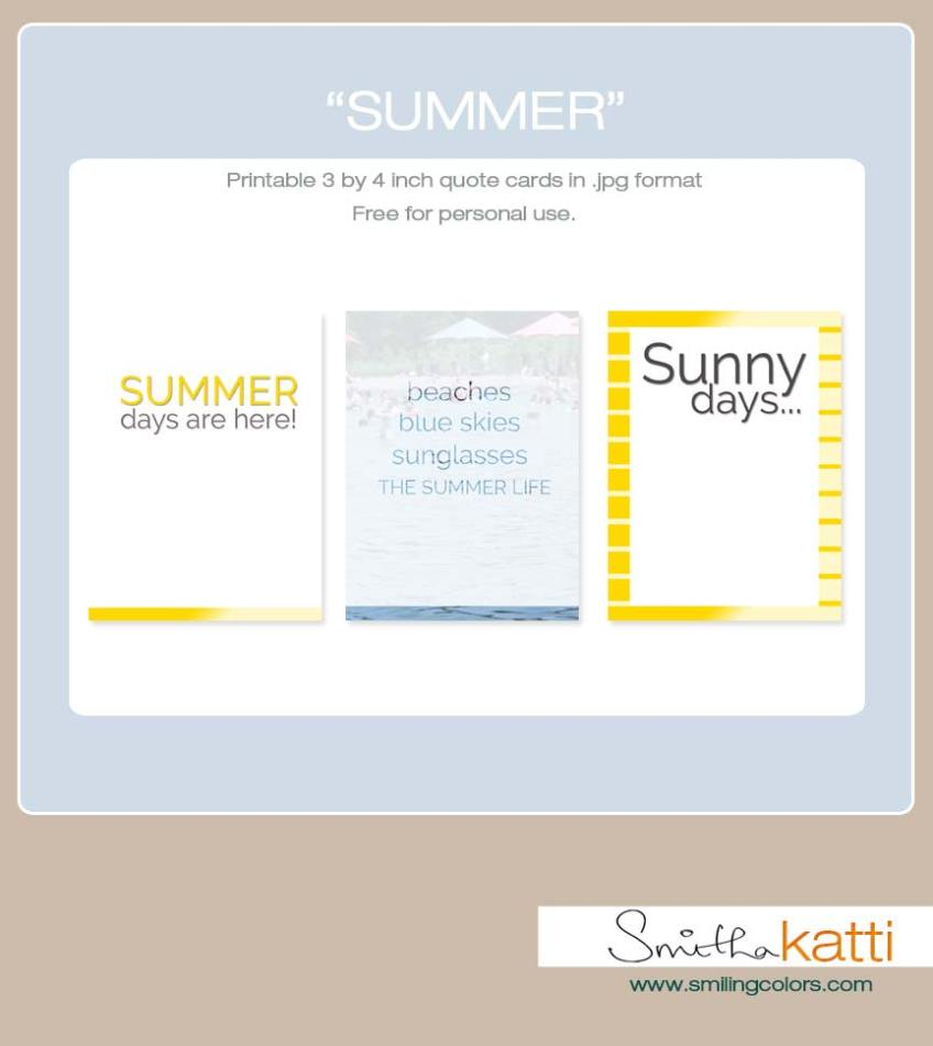 SK_Summer_preview
