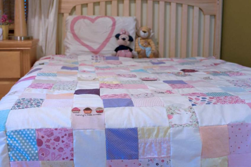 old_baby_clothes_quilt