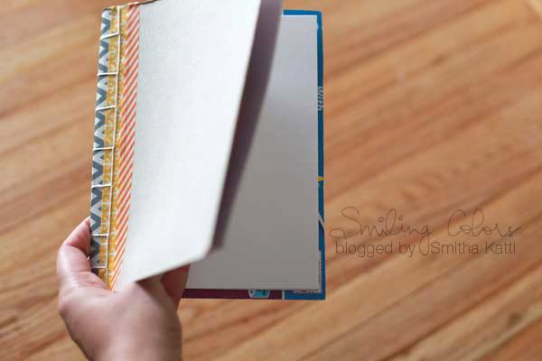 booksheets