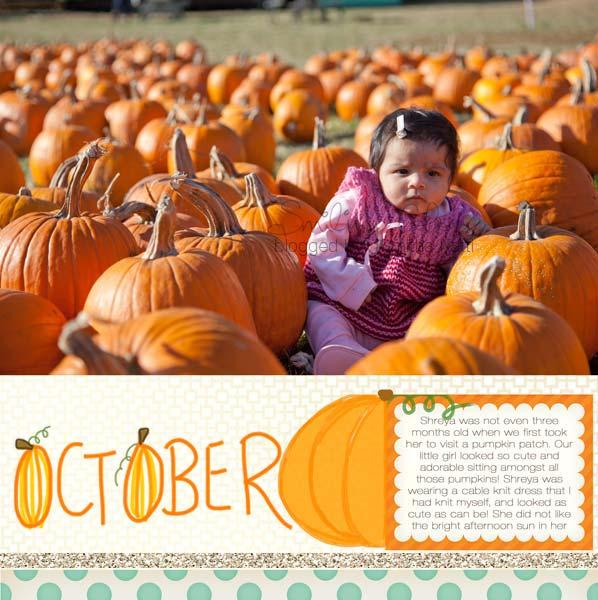 ourLittlePumpkin_web2