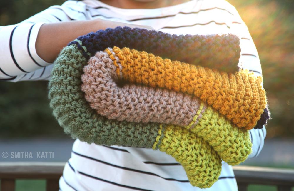 Handknit_blanket