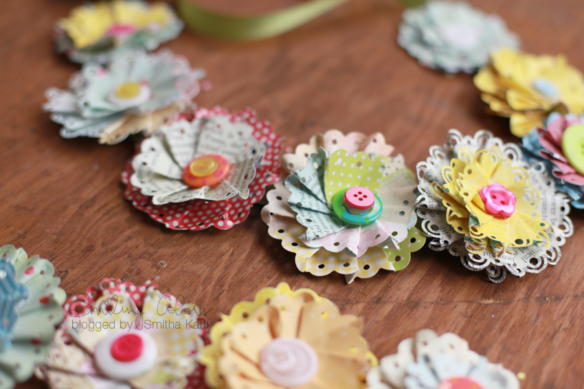 buttons_flowers