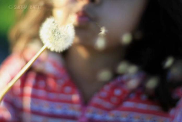 blowing_weeds