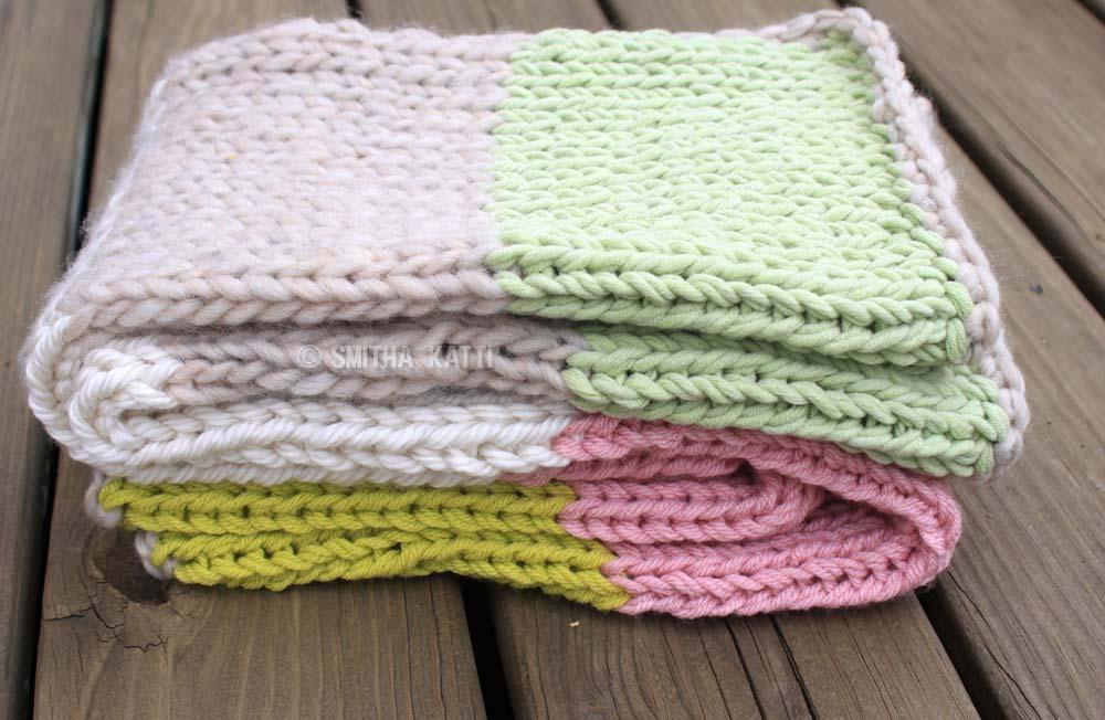 pink_pastel_handmade_knits