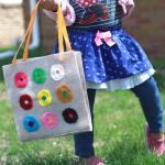 DIY Summer Craft Projects