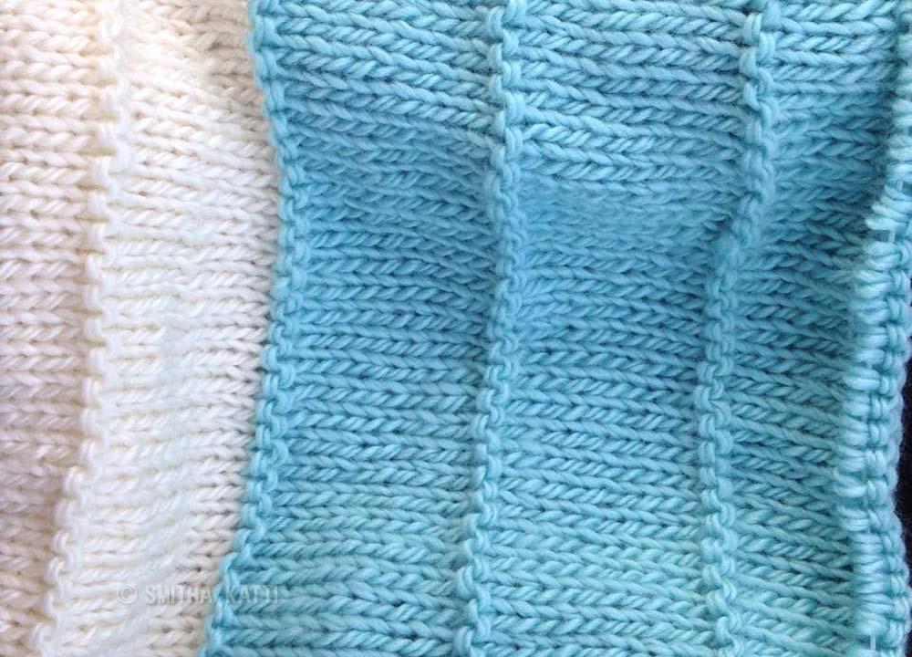 knitmulticoloredblanket