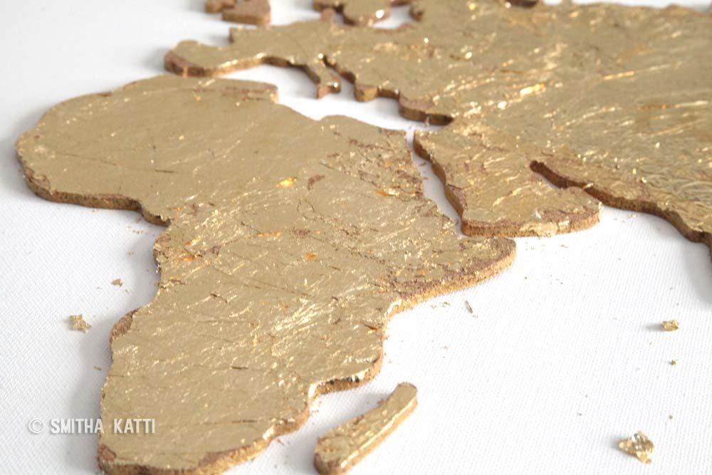 goldfoilsing