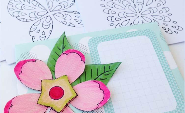 DIY_gift_for_girls
