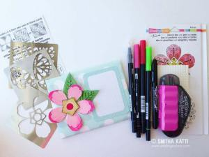 tombow_supplies