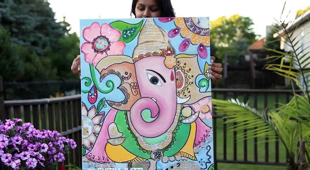 Smitha_Katti_Ganesh_web